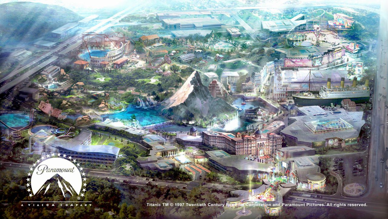 Paramount Park Korea.jpg
