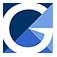 GDE_Logo_1_website_footer_2.jpg