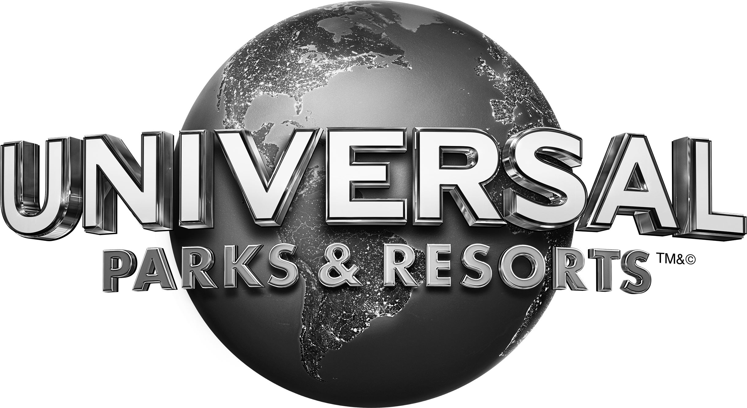 Universal_Parks_&_Resorts_Logo_(2016) copy.png