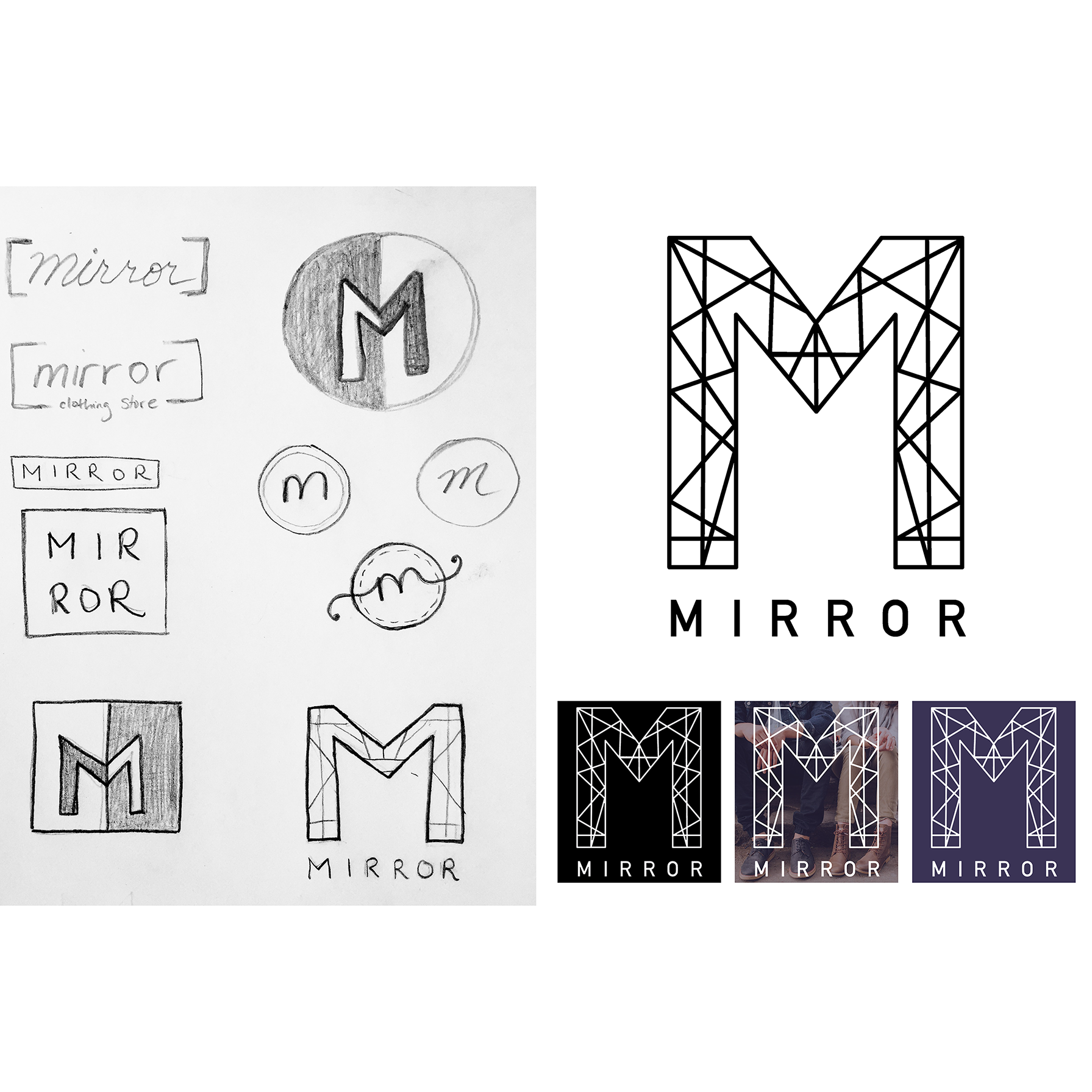 mirrorlogoprocess.png
