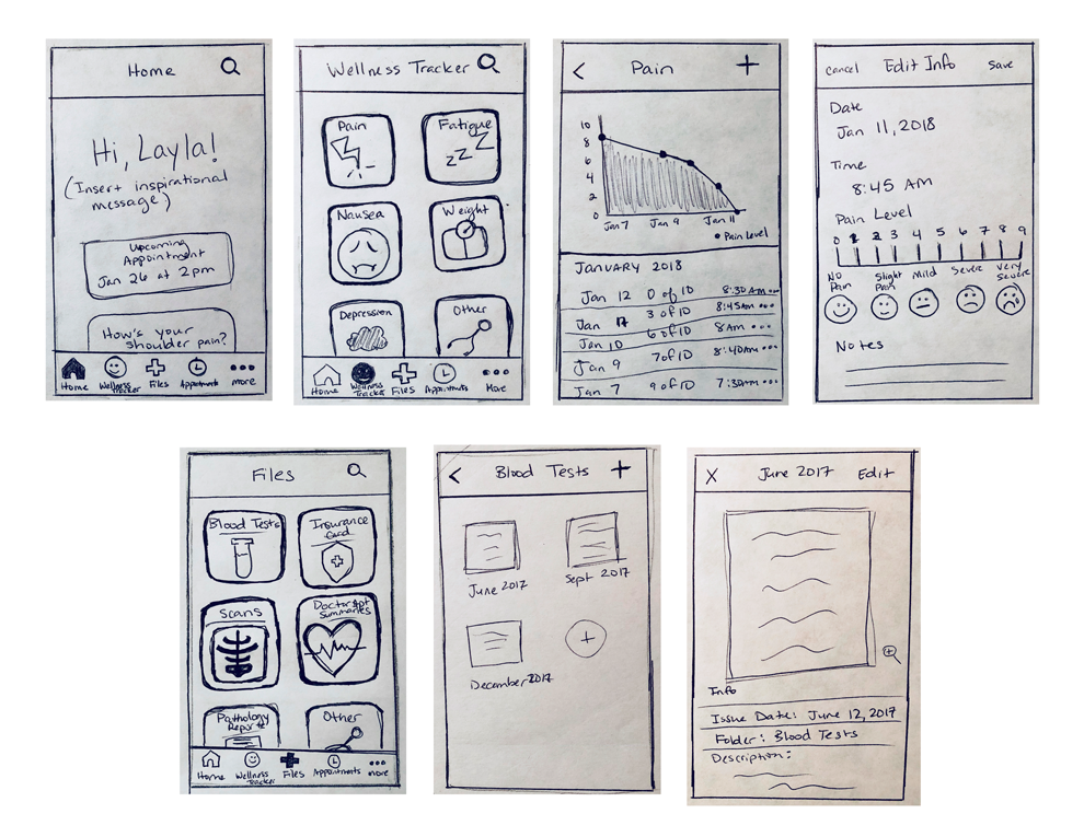 Conqr-Wireframe sketches.png