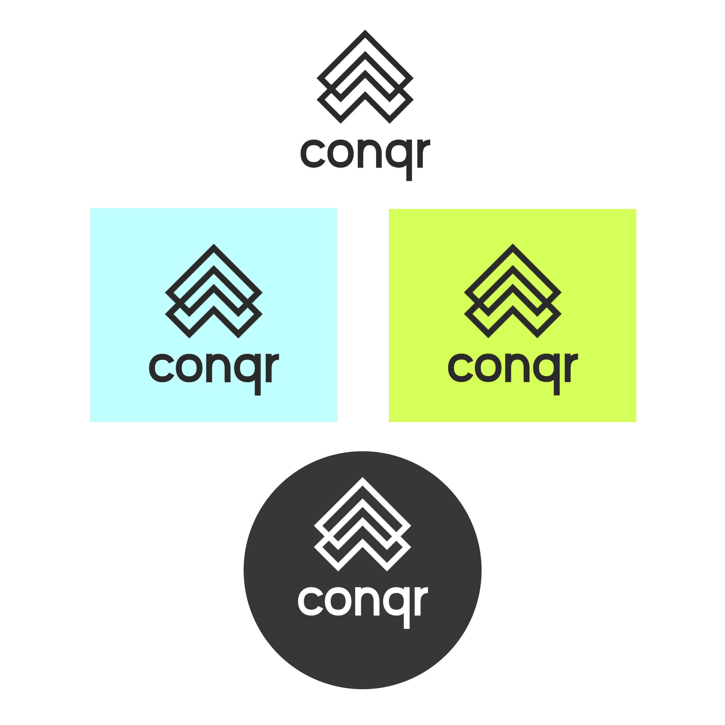 conqrlogo1.png