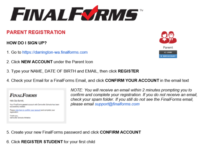 Final Forms Login.PNG