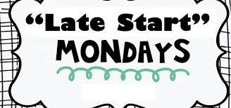 Monday.jpeg