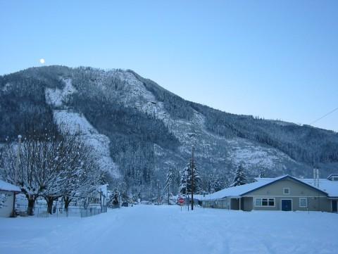 Snowy Campus.jpg