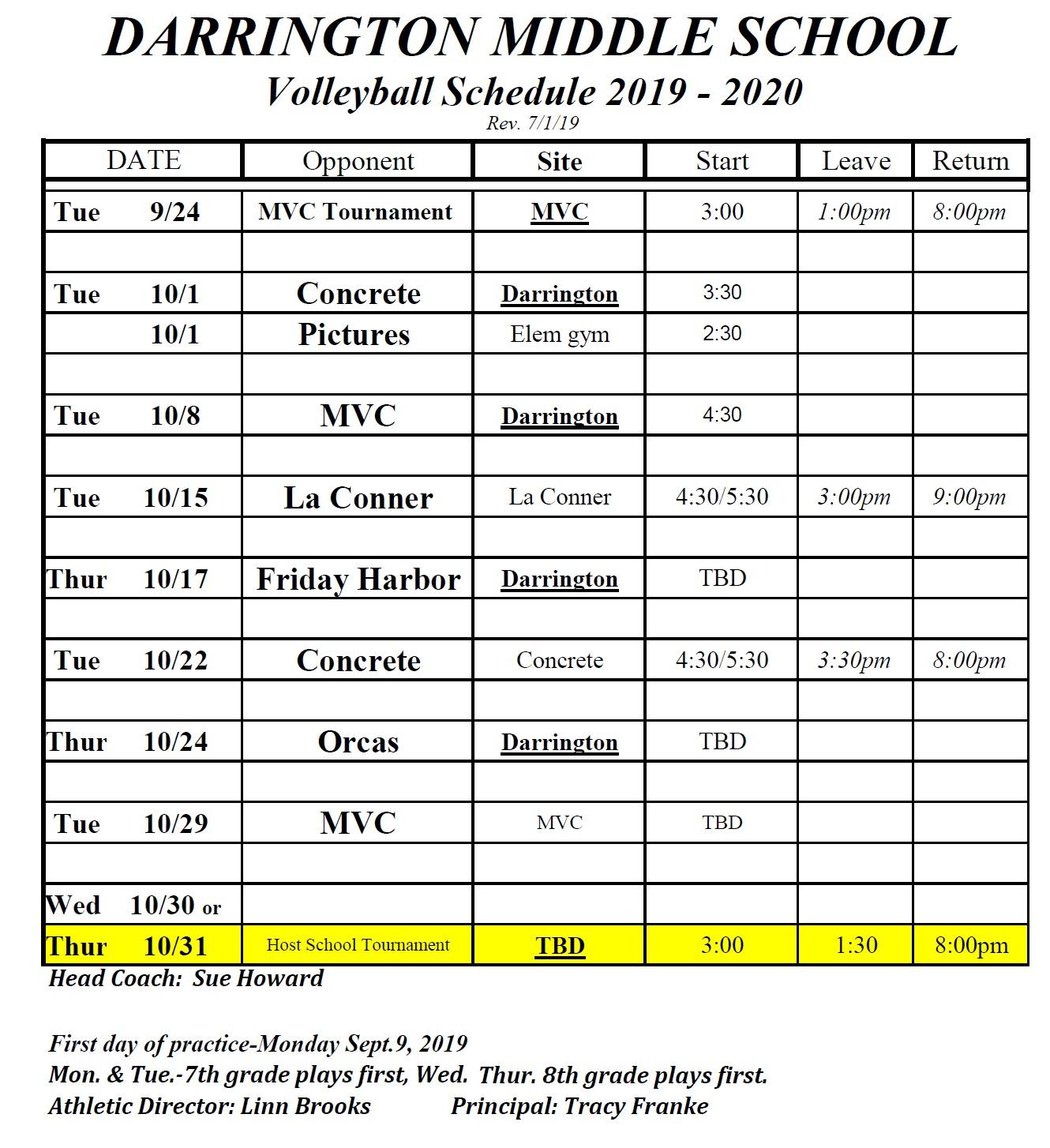 MS Volleyball Schedule 2019.jpg