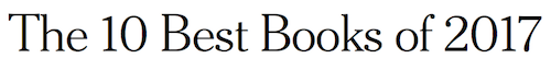 10 Best Hed.png