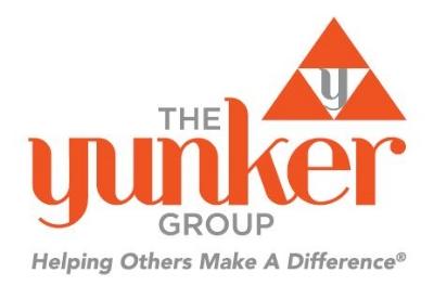 yunker.JPG