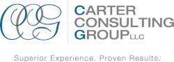 CCG_Logo_3015_Gray blue.png