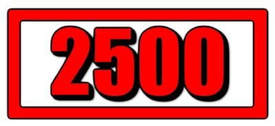2500.jpg