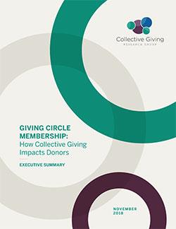 giving-circles18-membership-cover.jpg