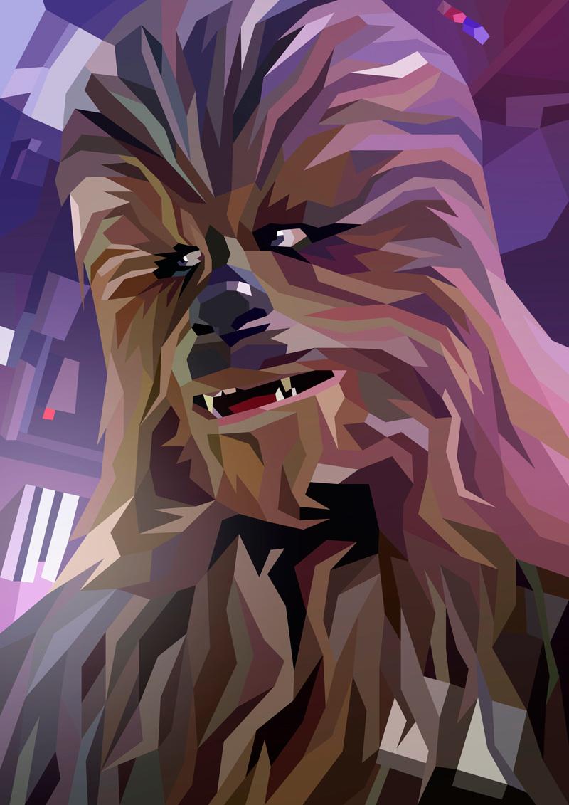 Chewbacca-web_800.jpg