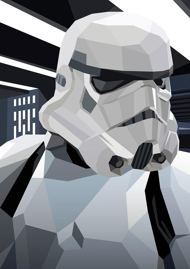 Stormtrooper-web_800.jpg