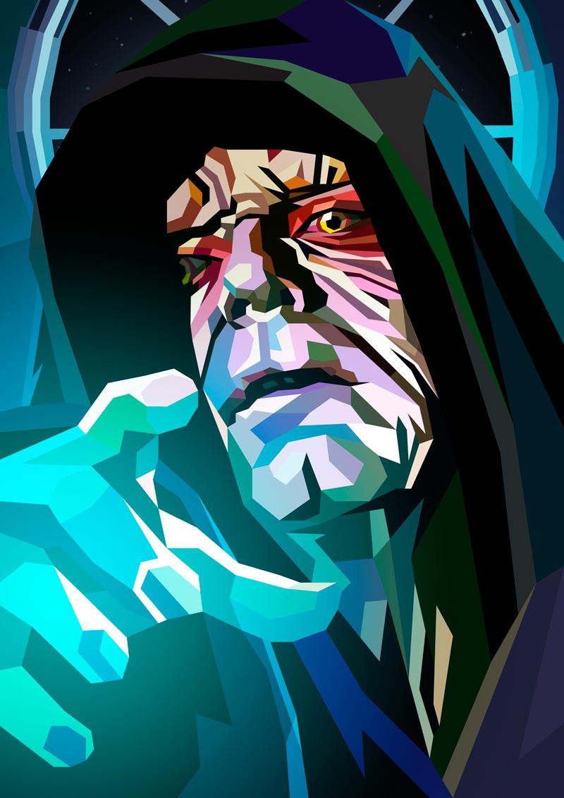 the-emperor-web_800.jpg