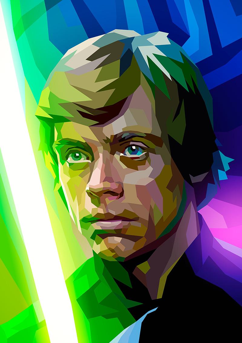 Luke-Skywalker-web_800.jpg