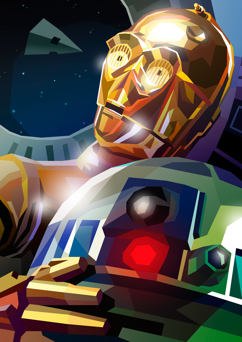 C-3PO-and-R2-D2-web_800.jpg