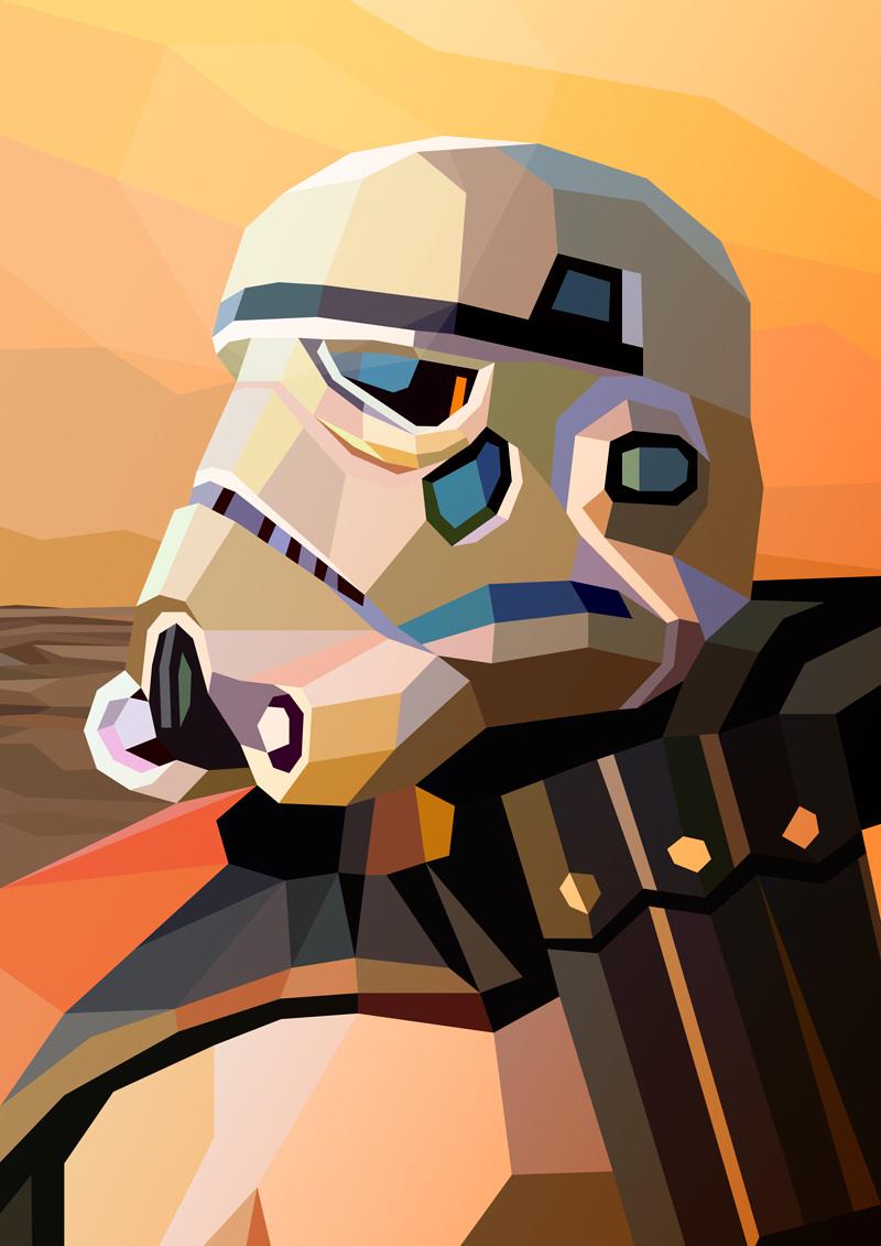 Sandtrooper-web_800.jpg
