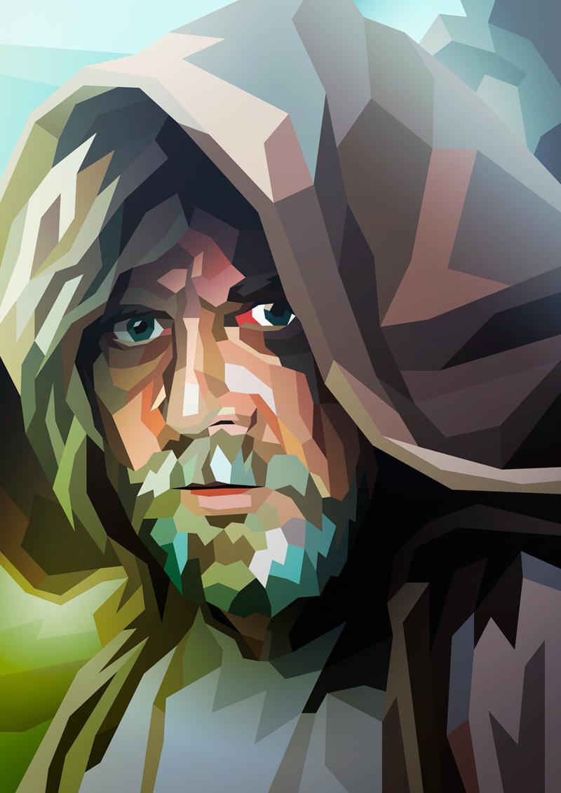 Luke-Skywalker-TFA-web_800.jpg