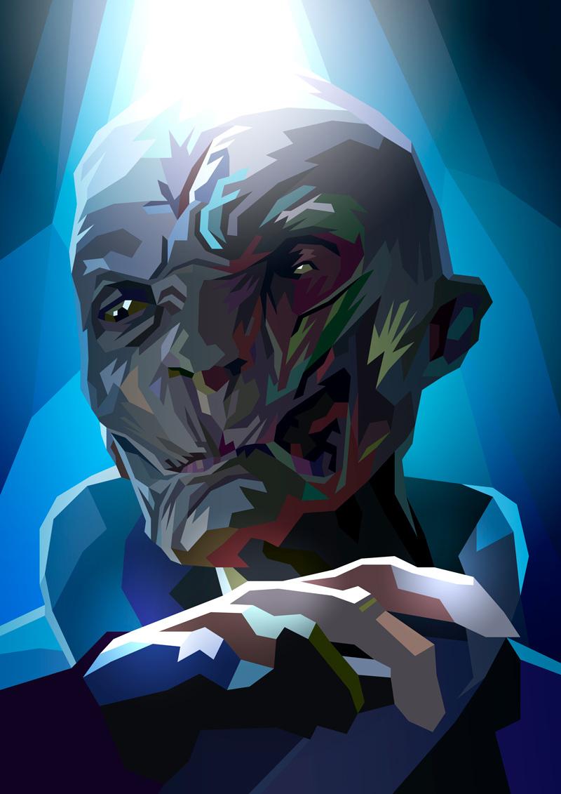 Supreme-Leader-Snoke-web_800.jpg