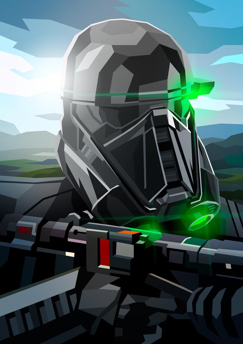 Death-Trooper-web_800.jpg