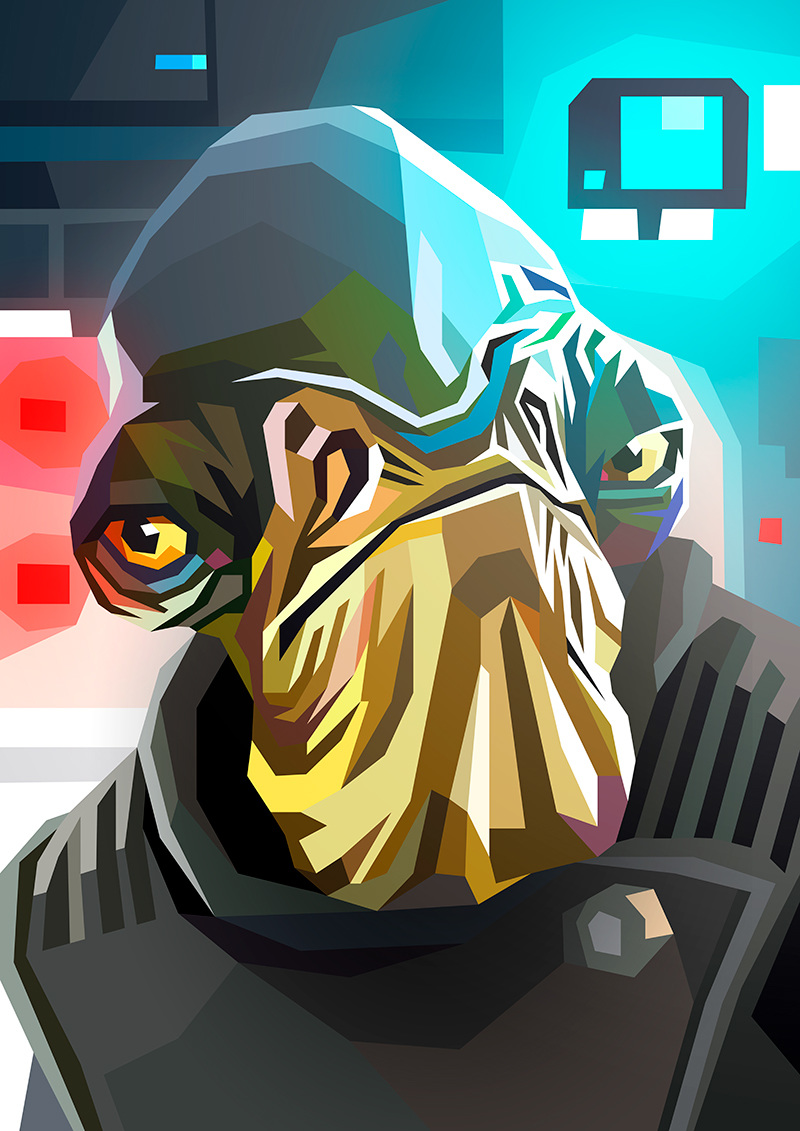 Admiral-Raddus-web_800.jpg