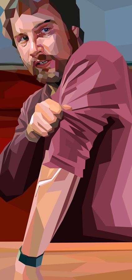 Battle_Scars_2web800_424.jpg