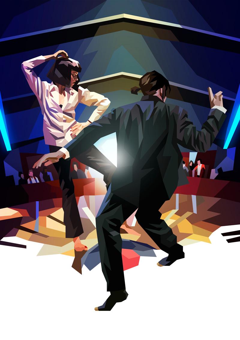 Vegas-Dancer.jpg