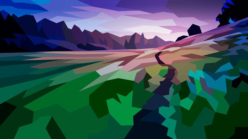 Meadow-dusk_800.jpg