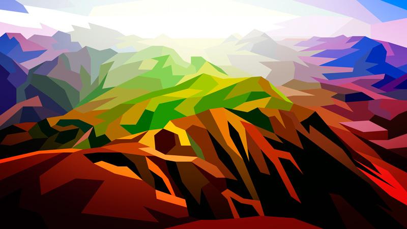 Mountains_800.jpg