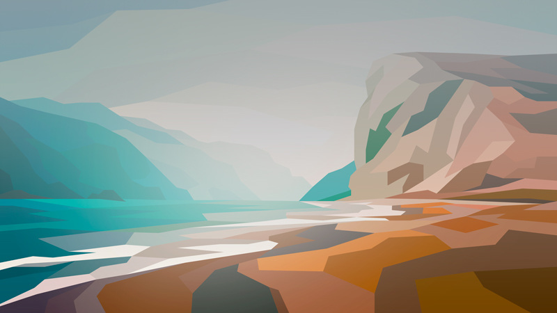 Misty-cliffs_800.jpg