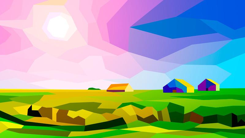 Field-sunny_800.jpg