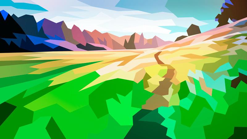 Meadow-day_800.jpg