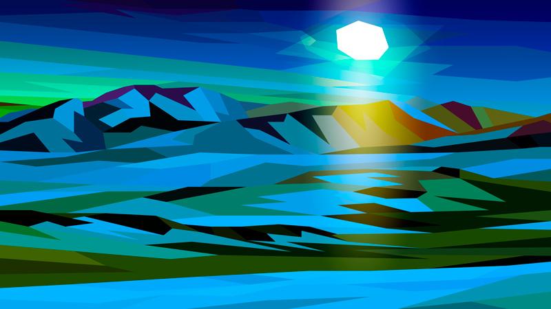Desert-moonlight_800.jpg