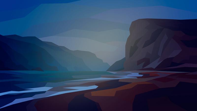 Cliffs-dawn_800.jpg