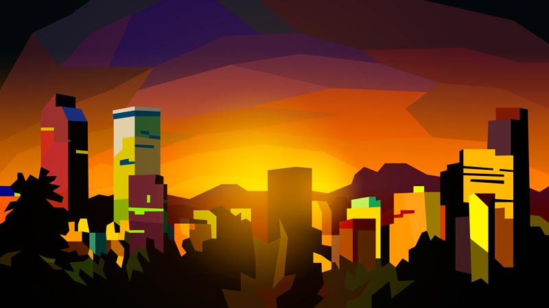 Skyline-sunset_800.jpg