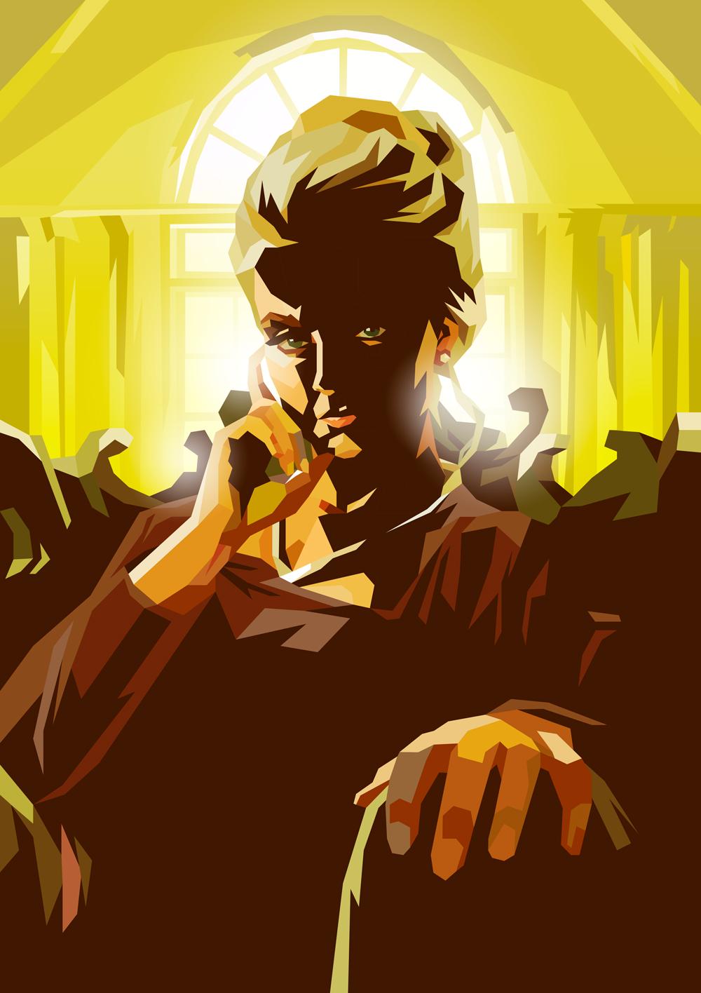 oligarch-yellow-WEB.jpg