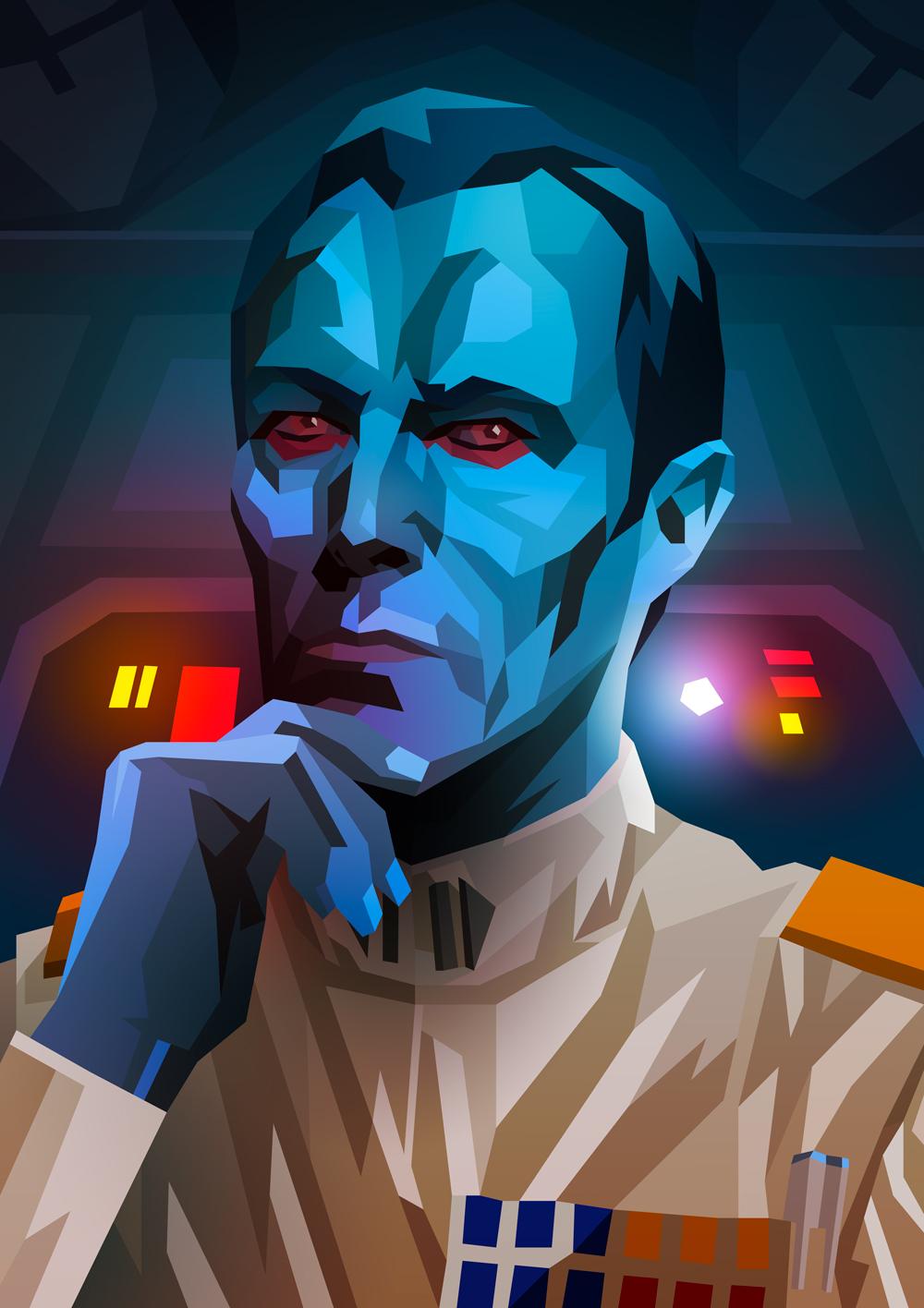 Grand-Admiral-Thrawn-WEB.jpg