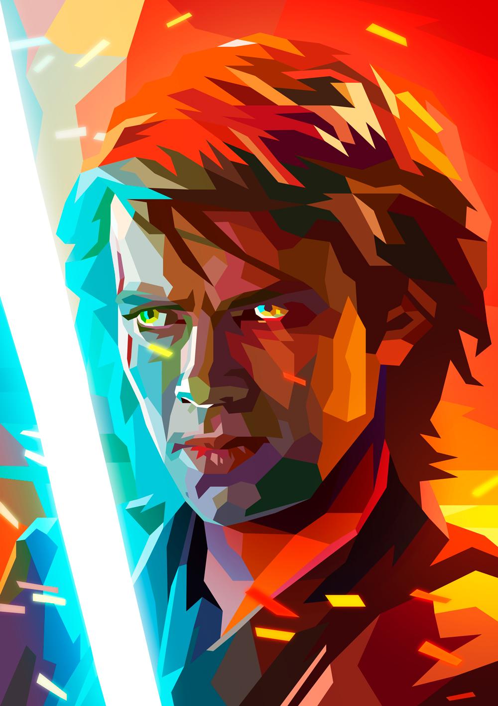 Anakin-Skywalker-WEB.jpg