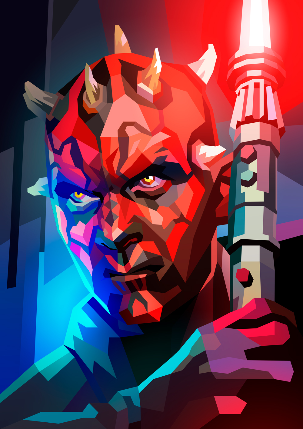 Darth-Maul-WEB2.jpg