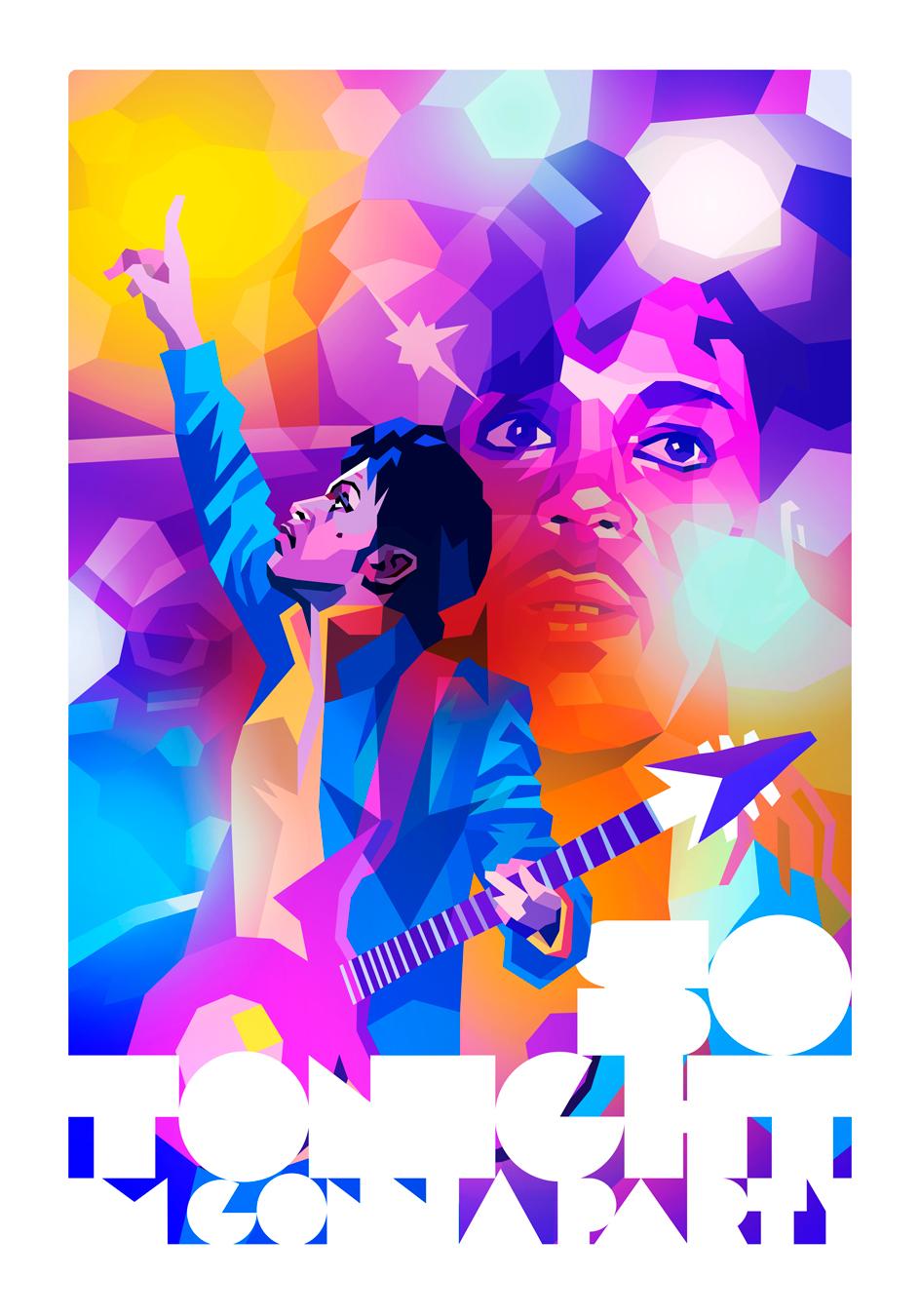 Prince-WEB.jpg