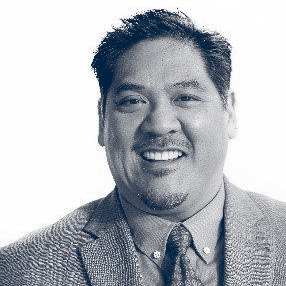 Allan Lazo - (Appointed by Commissioner Eudaly)Allan Lazo is the executive director of the Fair Housing Council of Oregon, a statewide civil rights organization founded in 1990 whose mission is to end housing discrimination and ensure equal opportunity to housing. Allan's past civic engagement and social justice work includes having served on a variety of commissions and committees in Portland and Gresham, including the City of Gresham Planning Commission and the City of Portland's Human Rights Commission. He is a long-time resident of Portland, mostly of outer east Portland, and currently lives in northeast Portland's Roseway neighborhood.