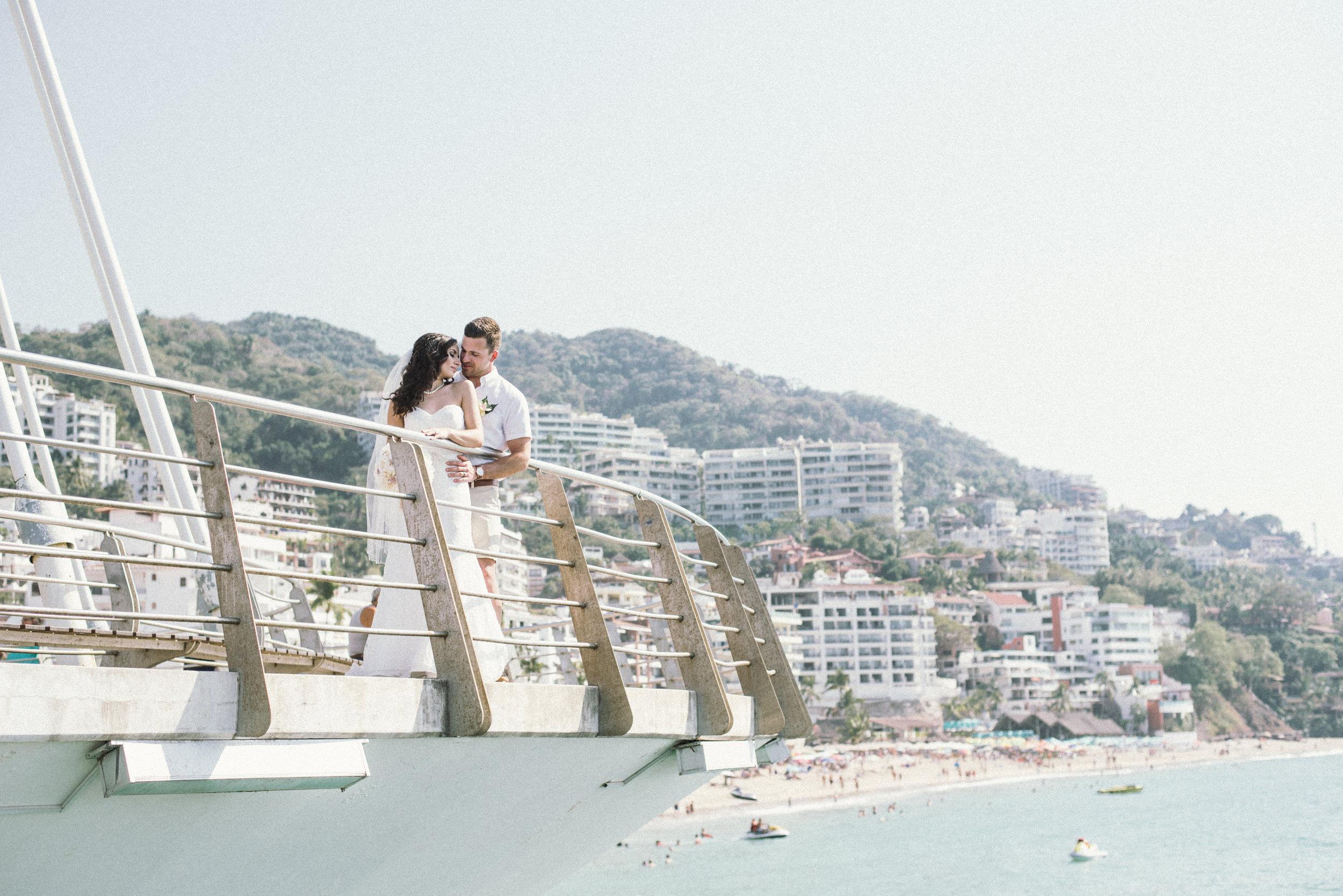 A&N Wedding Formals-39.jpg