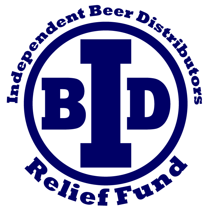 IBDRF- Transparent Blue.png