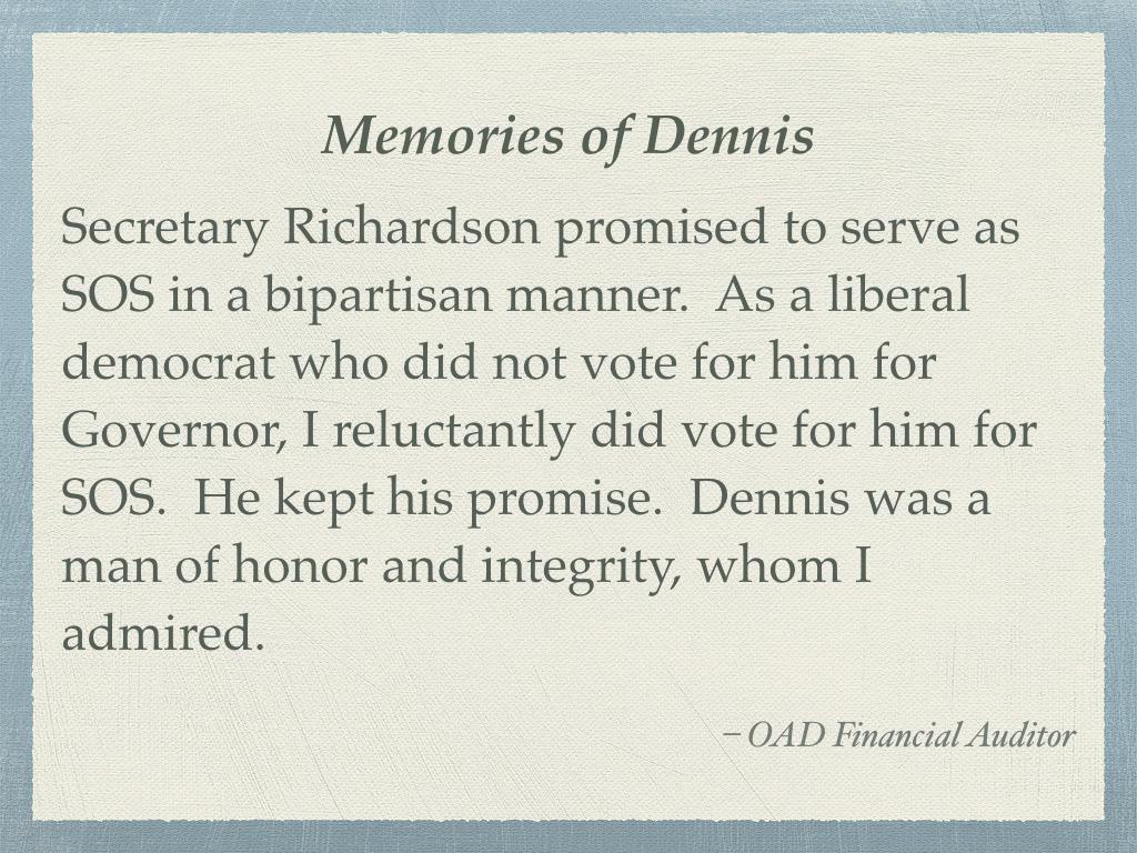 Memories of Dennis.001.jpeg