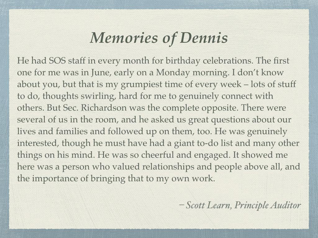 Memories of Dennis.002.jpeg