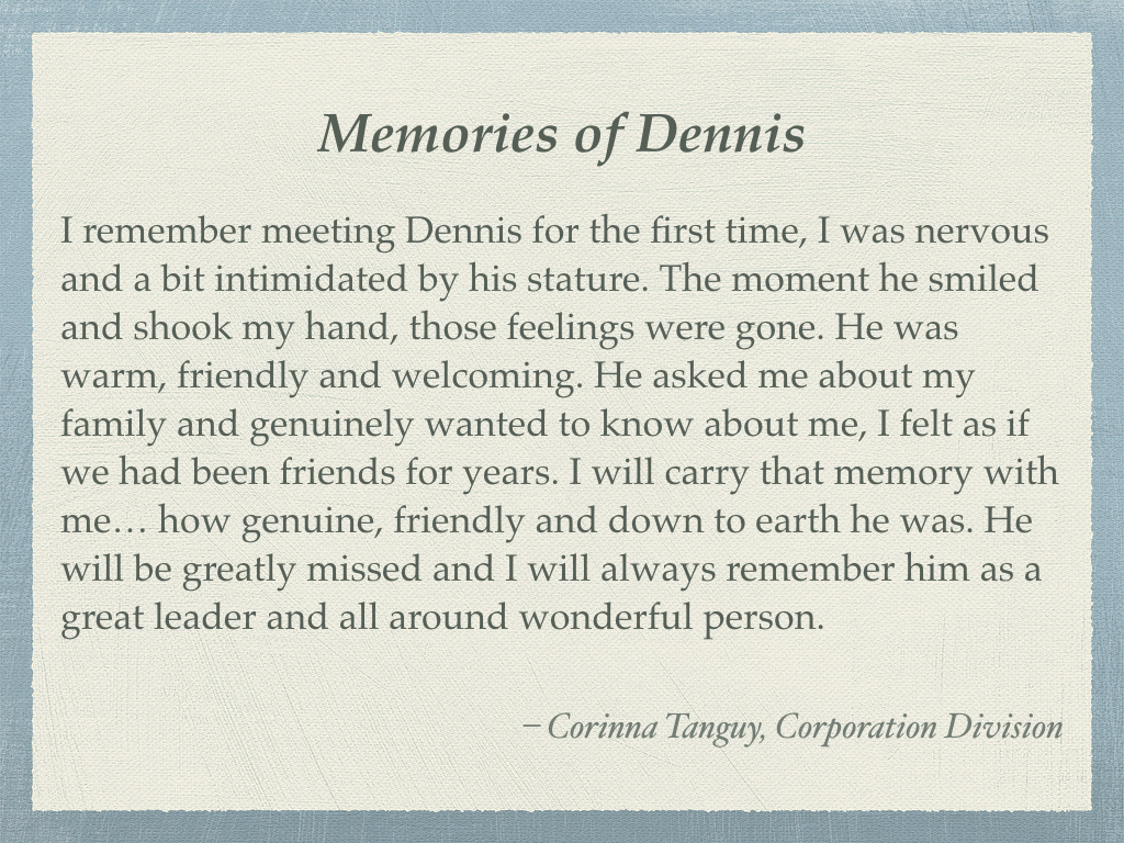 Memories of Dennis.009.jpeg