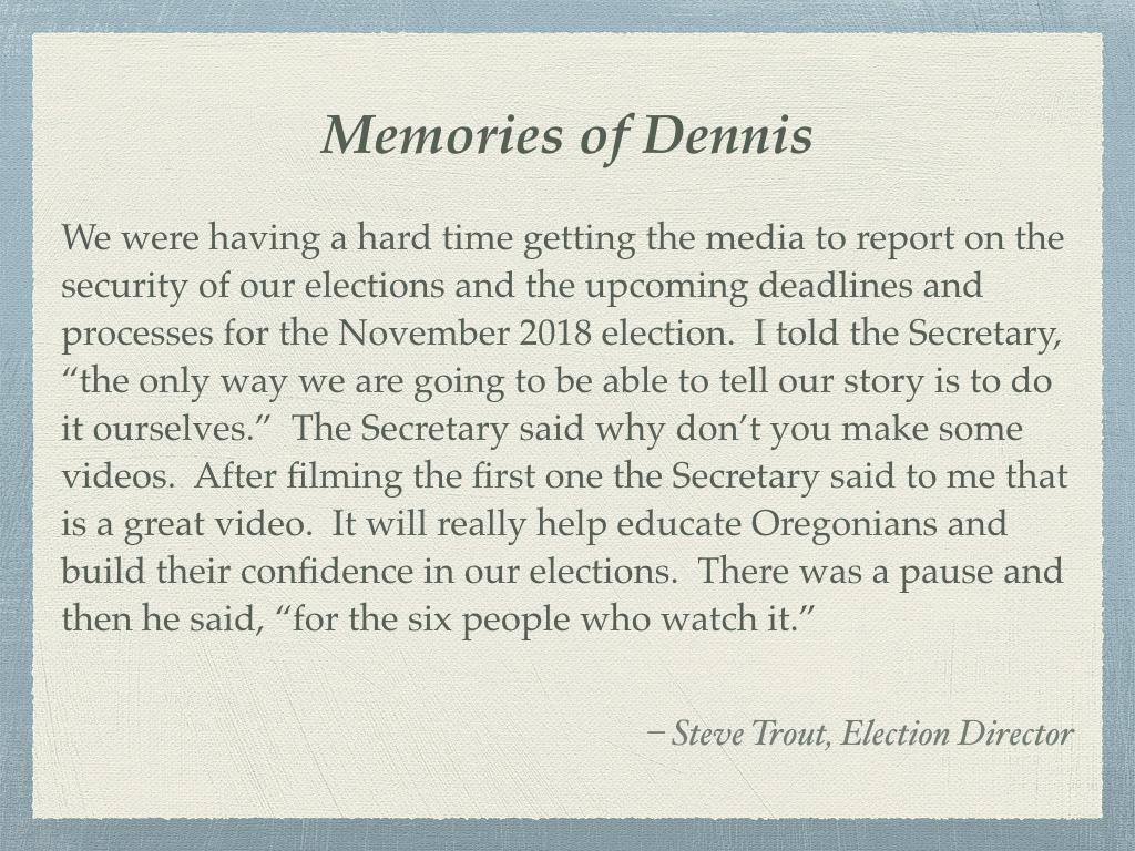 Memories of Dennis.015.jpeg