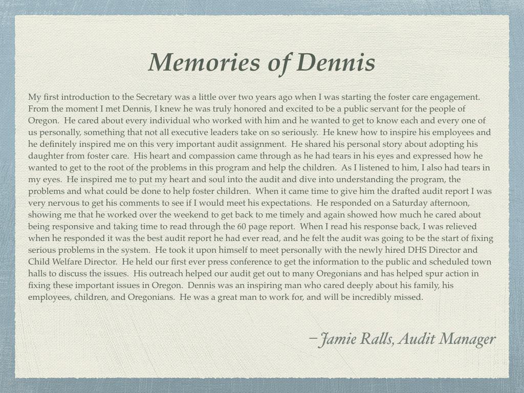 Memories of Dennis.016.jpeg
