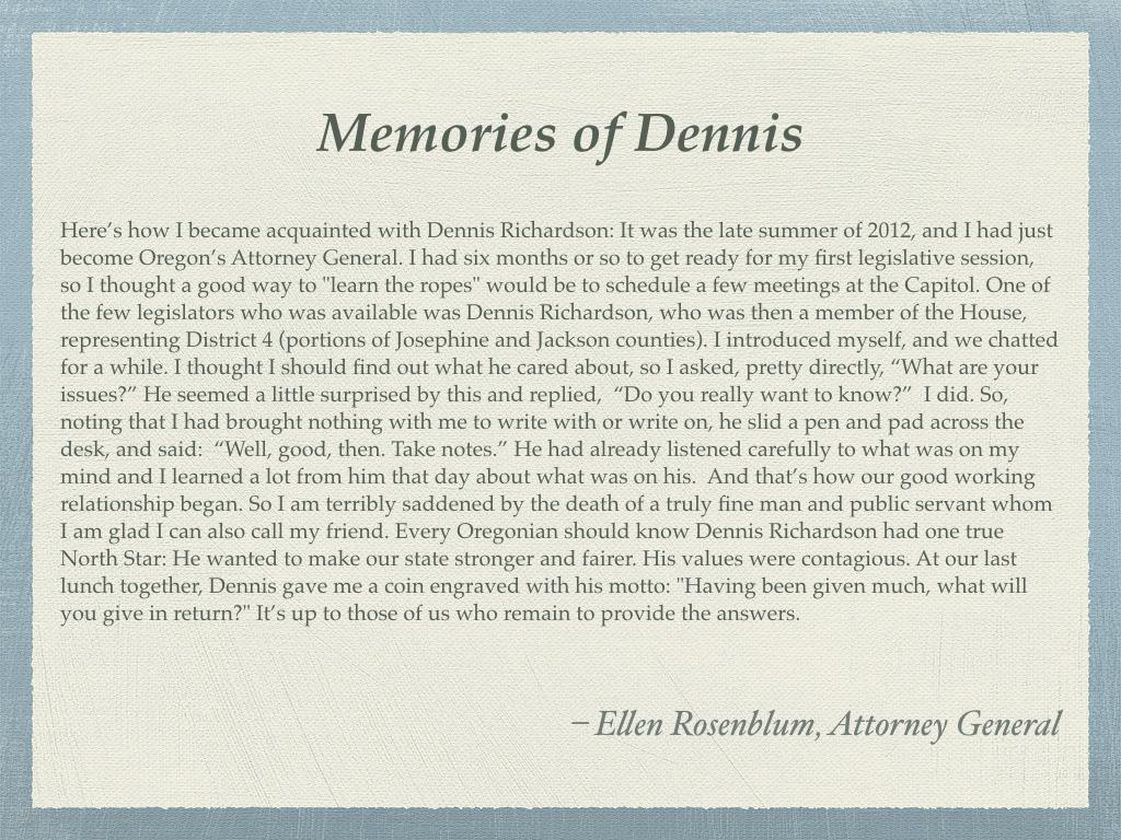 Memories of Dennis.021.jpeg