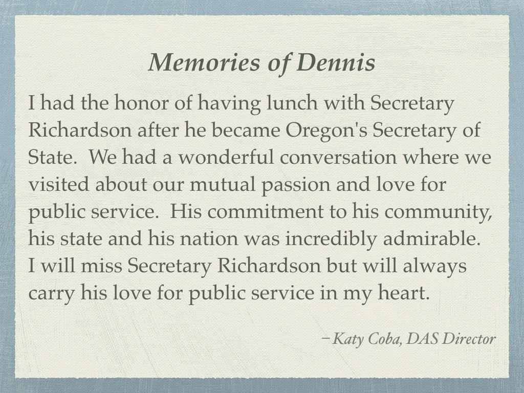 Memories of Dennis.022.jpeg